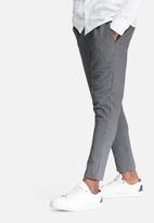 Jack & Jones - Simon cropped trouser