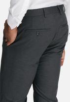 Jack & Jones - Sigurd slim fit trouser
