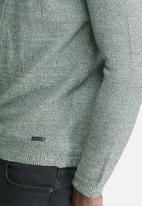 Only & Sons - Sam crew knit