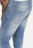 Only & Sons - Loom slim fit jeans