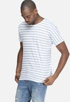 Only & Sons - Nanak regular fit tee