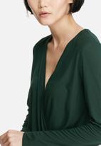 Jacqueline de Yong - Master top
