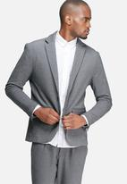 Jack & Jones - Simon slim blazer
