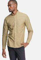 Jack & Jones - David slim shirt