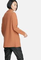 Selected Femme - Darla knit