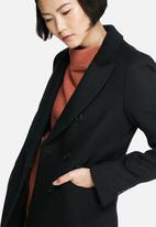 Selected Femme - Zanna wool coat