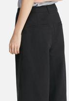 Selected Femme - Lolly wide culottes