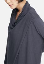 VILA - Josa knit