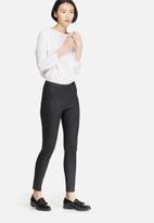 VILA - Barra leggings