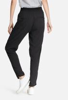 VILA - Preen pants