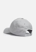 adidas Originals - Trefoil adjustable cap