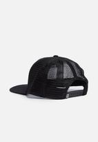 adidas Originals - Trefoil trucker