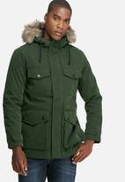 PRODUKT - Harvey parka jacket