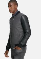 Only & Sons - Oudie jacket