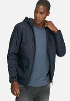 Only & Sons - Opile jacket