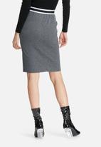 Glamorous - Bodycon skirt