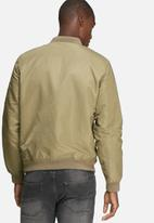 Only & Sons - Abas jacket