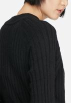 Vero Moda - Svea knit
