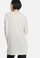 Vero Moda - Altha knit
