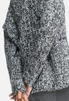 Vero Moda - Smile sweater