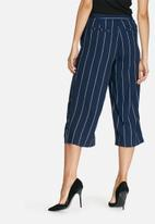 Y.A.S - Heim cropped pants