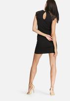 ONLY - Elenta dress