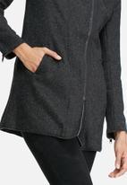 ONLY - Jamie Seoul wool coat