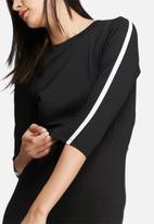 ONLY - Sandra sport dress