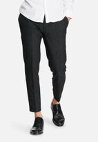 Jack & Jones - Leighton slim trouser