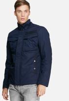 G-Star RAW - Rovic utility jacket