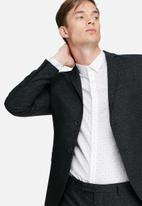 Jack & Jones - Leighton slim blazer