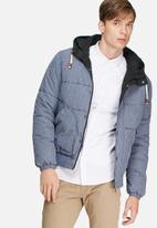 Jack & Jones - Shian bomber