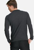 Selected Homme - Casual polo