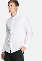 Selected Homme - Timmy regular fit shirt