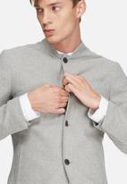 Selected Homme - Reece blazer