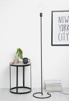 Sixth Floor - Caelum floor lamp