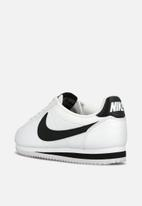 Nike - Wmn's Classic Cortez