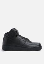 Nike - W Air Force 1 '07 Mid