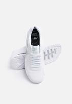Nike - W Air Max 90 Ultra 2.0