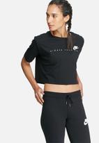 Nike - Air tee