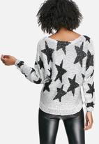 ONLY - Annabelle sweater