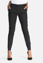 Vero Moda - Roro tailored pants