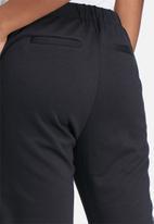Vero Moda - Cassy pants