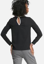 Vero Moda - Illy blouse