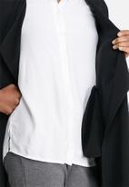 Vero Moda - Maggie lightweight coat