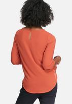 Vero Moda - Gayle blouse