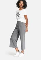 Vero Moda - Cassy culottes