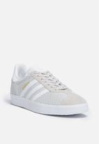 adidas Originals - Gazelle W