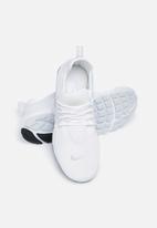 Nike - W Air Presto