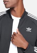 adidas Originals - Superstar track top
